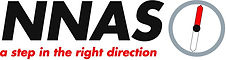 NNAS logo.jpg