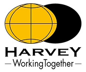 WorkingTogether_logo_positive.png