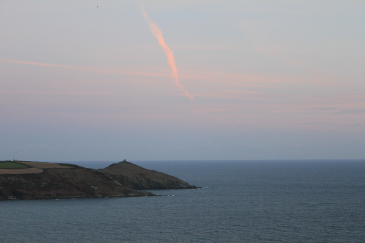 Cornwall 10.JPG