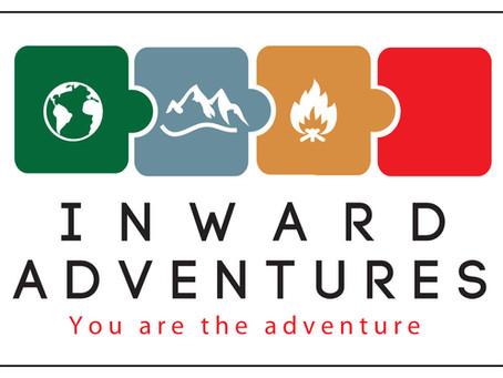 All Adventures start somewhere...