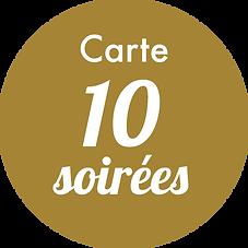 VéroniqueJaccard_Carte10entrées_or.png