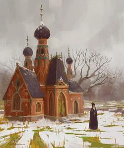 red church1.jpg