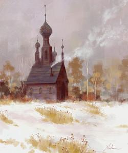 russian church3.jpg
