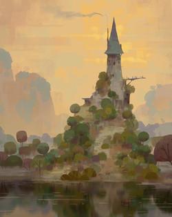 witch castle6.jpg