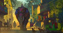 elephant uncut_highres