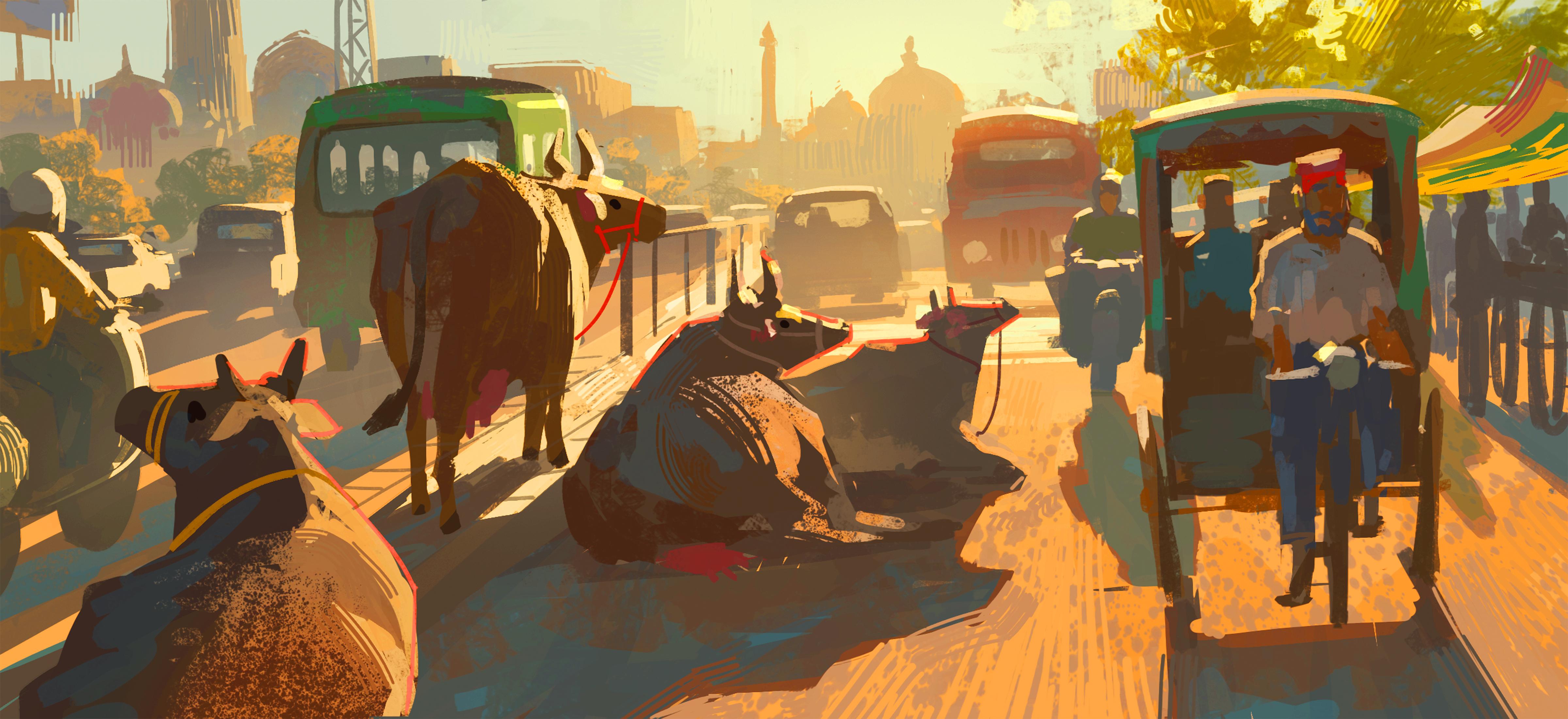 street cows_highres