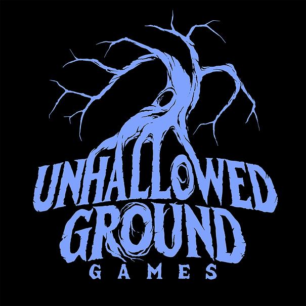 unhallowedgroundgames_logo_socialmedia_s