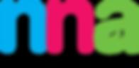 NNA logo.png