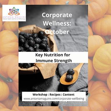 CorporateWellness October.png