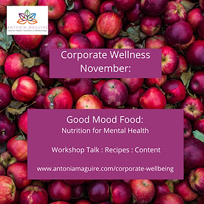 Corporate Wellness November.png