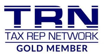 TRN-goldmember-300x156.jpg