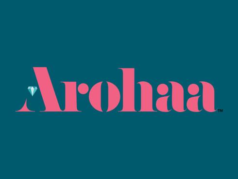 • Arohaa