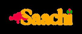 Saachi_Logo-13.png