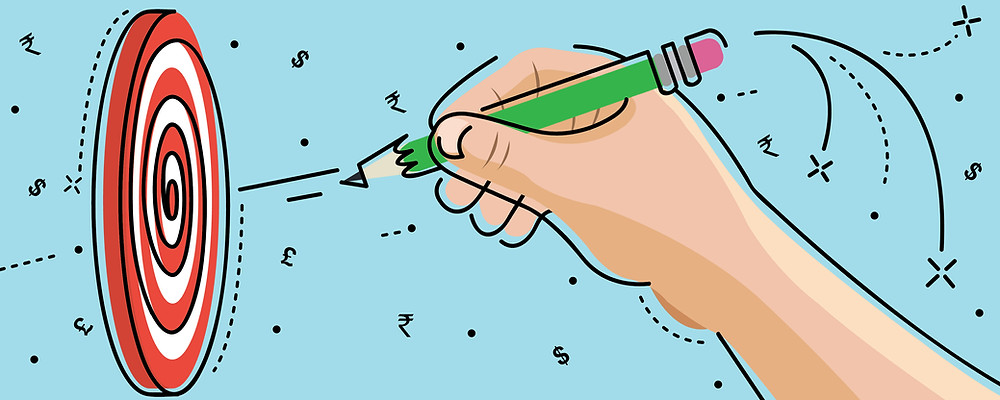 Saachi-Illustrations - Blog - A Freelance Designer's Guide to Pricing