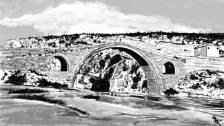 Köprülülü Hamdi Bey'i Anma Konseri için