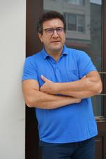 Hasan Uçarsu