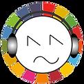 SDGsMic.png