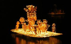 としまえん×ネイキッドのマジカル・ナイト・ミュージカル -幻の黄金郷エルドラド-