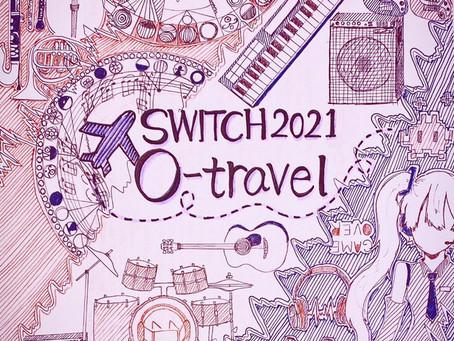 SWITCH2021