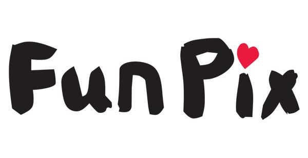 funpix_logo