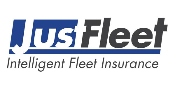 justfleet_brand