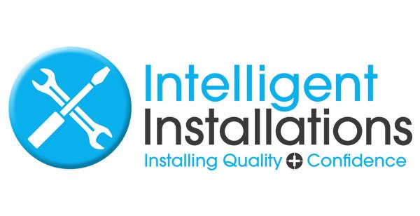 install_brand