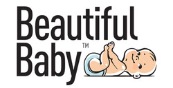 beautifulbaby_brand