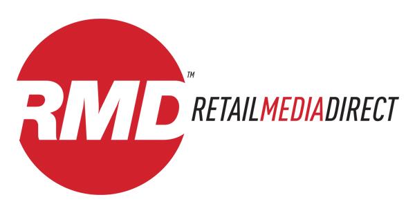 rmd_brand