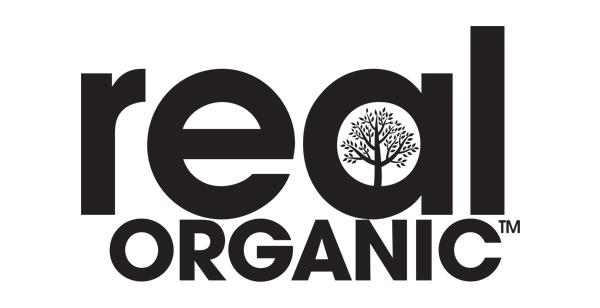 Real Organic Brand