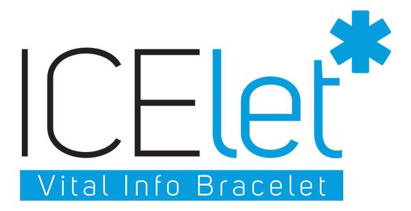 icelet_brand