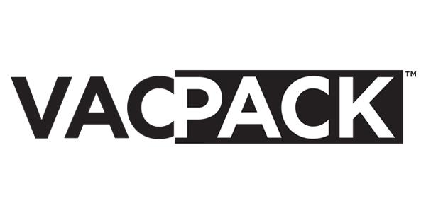 VacPac Brand