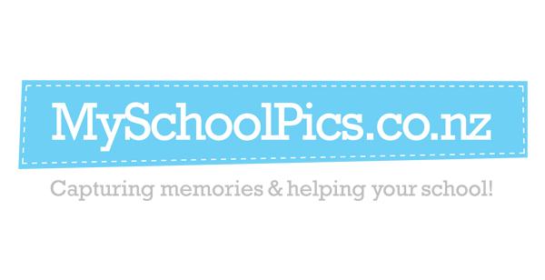 schoolpics_brand