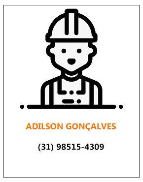 PEDREIRO-Adilson-Goncalves.jpg