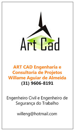 ENG-CIVIL-ART-CARD--Willame.jpg