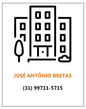 CONSTRUTOR-Jose-Antonio-Bretas.jpg