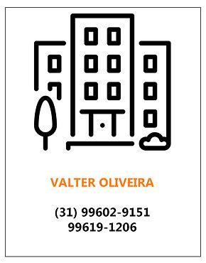 CONSTRUTOR-Valter-Eudocio.jpg