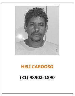 CONSTRUTOR-Heli-Cardoso.jpg