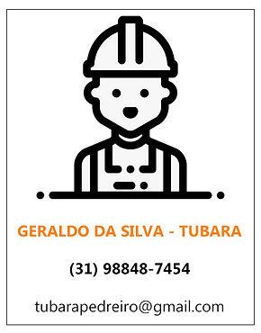 PEDREIRO-Geraldo-Tubara.jpg
