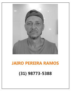 PEDREIRO-Jairo-Ramos.jpg