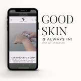 Good Skin Video.mp4
