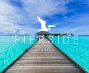 Pierside.png