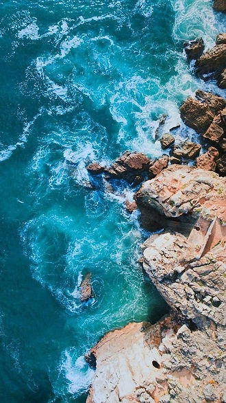 rocks ocean.jpg