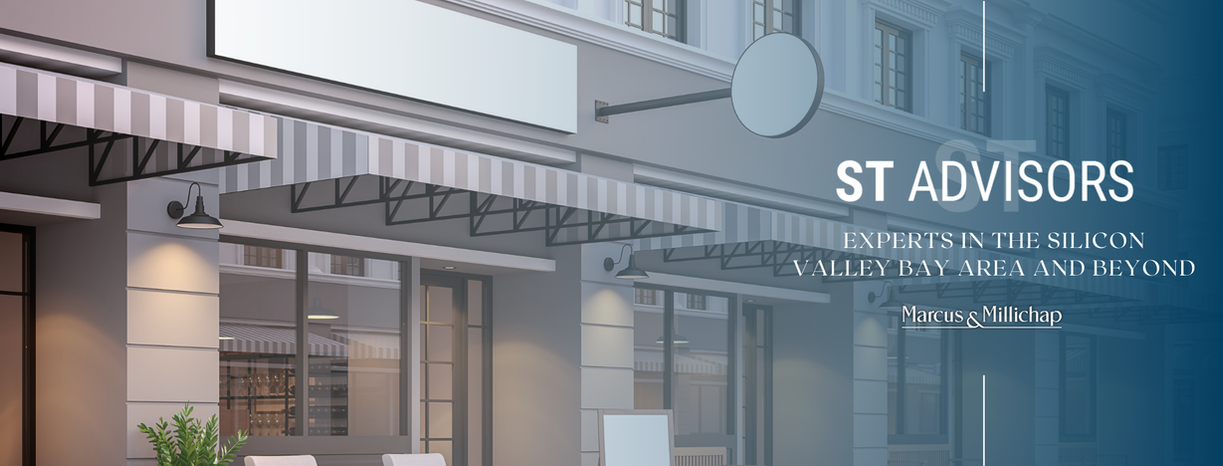 ST Commercial Social Banner.png