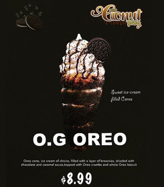 OG Oreo The Conut Factory.png