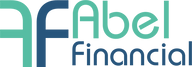 Abel Financial Logo_transparent.png