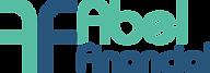 Abel Financial Logo_transparent.png