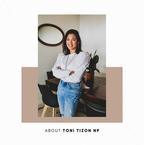 Toni Tizon (17).png