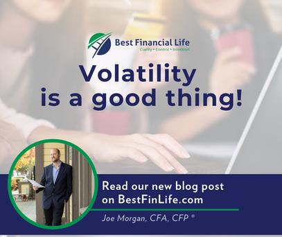 Joe Morgan Volatility (5).png