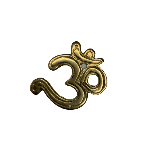 The Symbol for Protection and Peace (Consult)