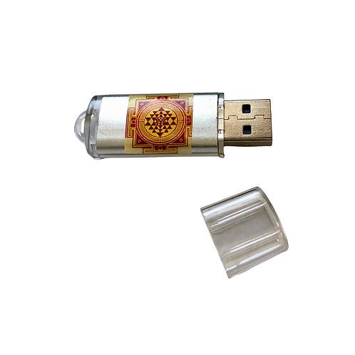 EMF House or Car USB